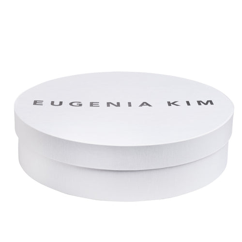 Eugenia Kim Large Hat Box - Eugenia Kim