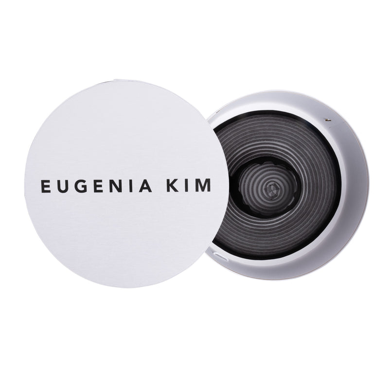 Eugenia Kim Medium Hat Box - Eugenia Kim