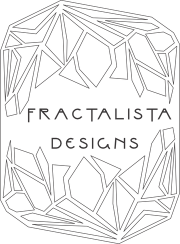 Fractalista Designs Coupons