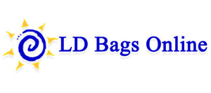 LD Bags Online