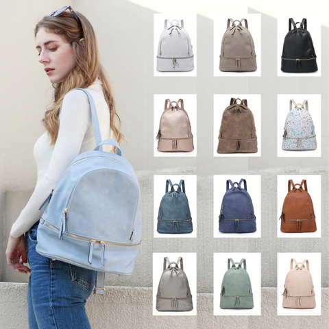 backpack womens