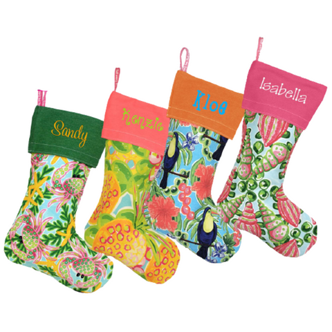 christmas stockings, seasonal stockings