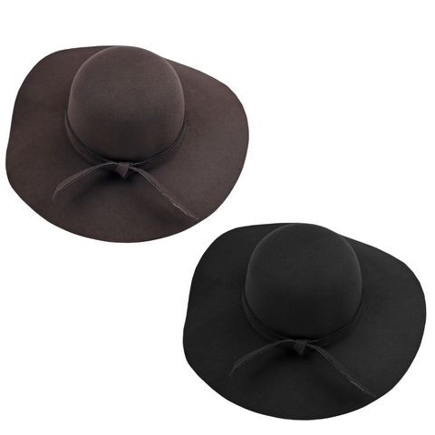 floppy hat, womens floppy hat