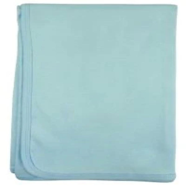 blue blanket, blanket for babies
