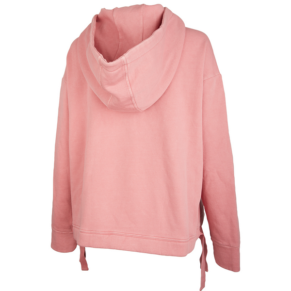 Women's Laconia Hooded Sweartshirt