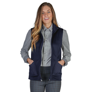 sweater vest, womens vest