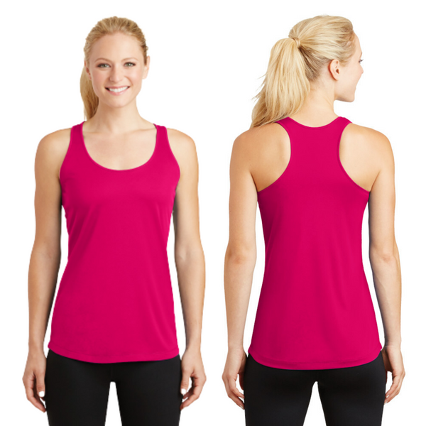 ladies top, tank top