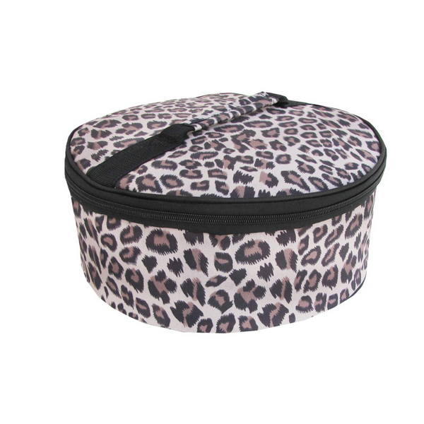 Wild Side Round Insulated Carrier