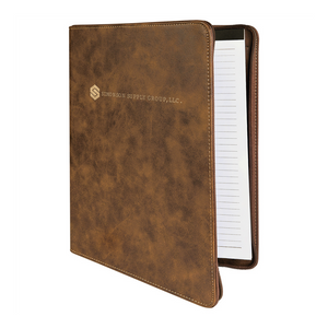 best journal, journal with notepad