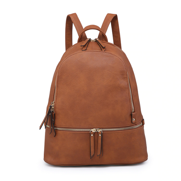 ladies small backpack