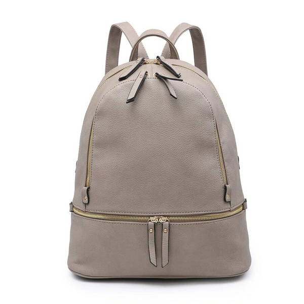 stylish backpack for women