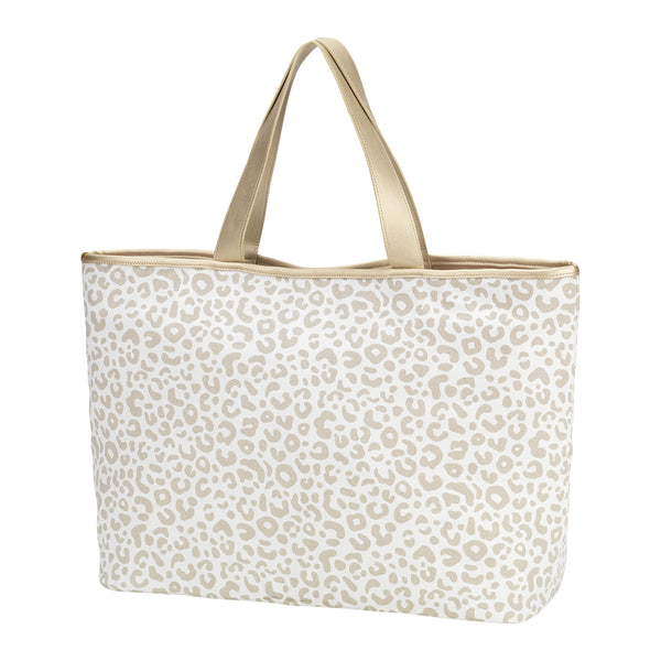 tote bags womens