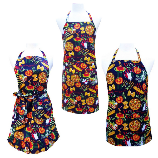 Pastiano Adult Apron