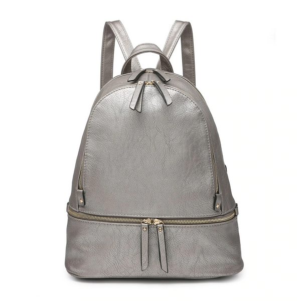 best backpack for ladies