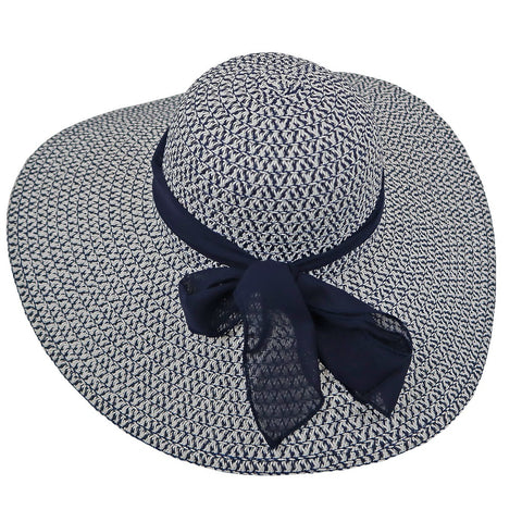seagrass floppy hat, summer hat, large floppy hat