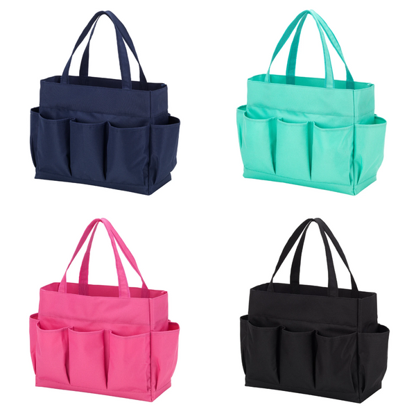 carry all bag, utility tote