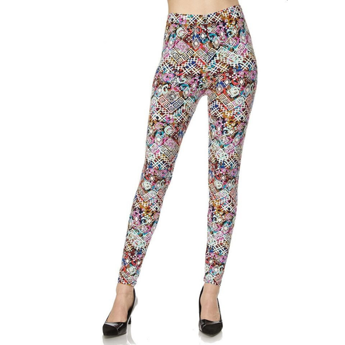 sexy leggings, women leggings, soft leggings