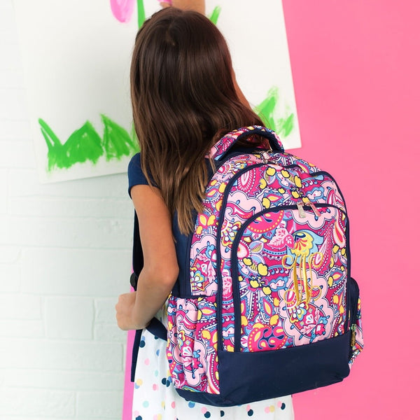 Lottie Dot Backpack