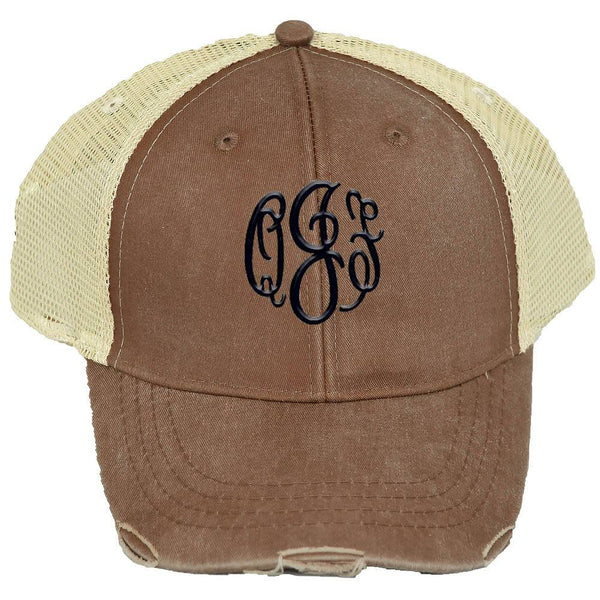 Personalized this Beige Baseball Cap