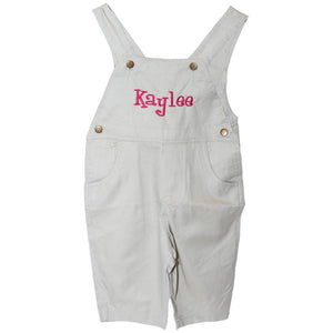 toddler overall, toddler shorts