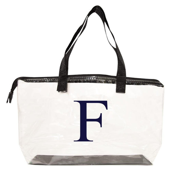 tote bag for football