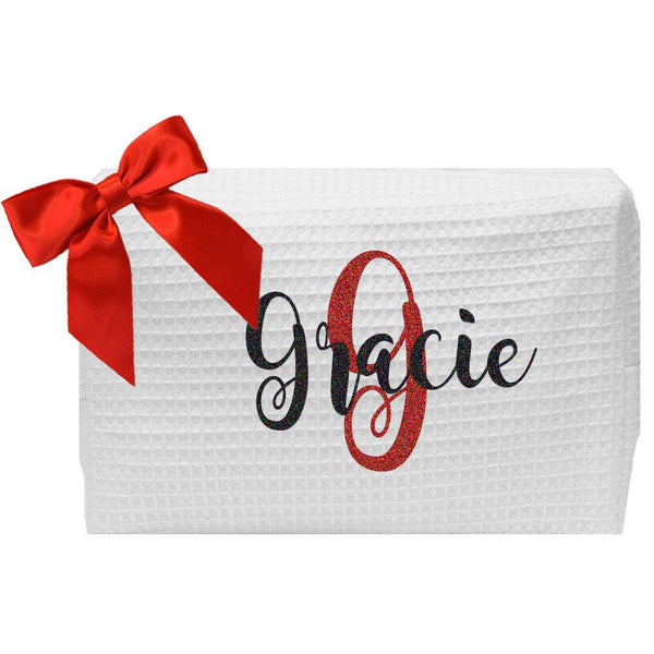 cosmetic bag for ladies