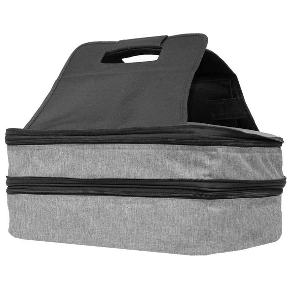 Insulated Casserole Tote Bag