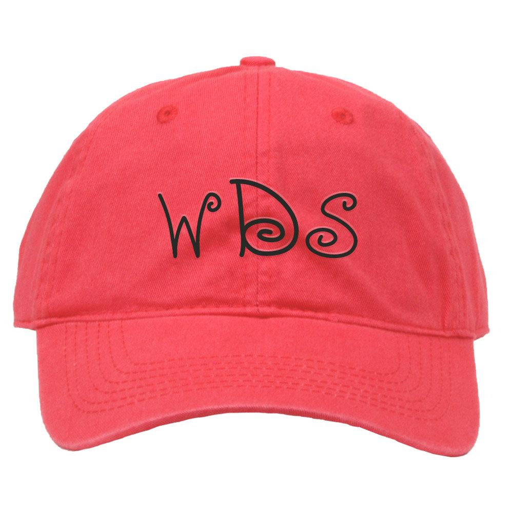 Baseball Hats for Men or Women