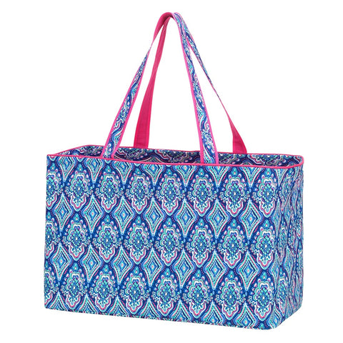 gypsea ultimate tote, ultimate tote