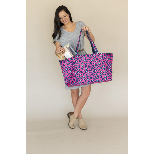 large tote for women