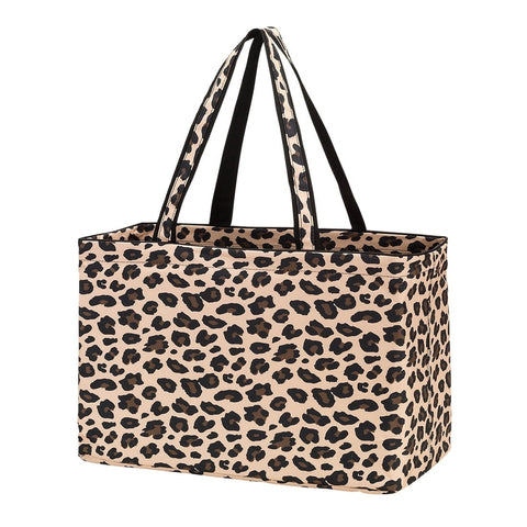 Personalized this Wild Side Ultimate Tote