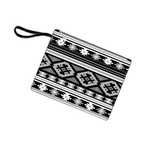 small pouch for women, clutch, purse