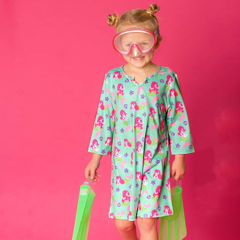 tunic for kids, girls tunic