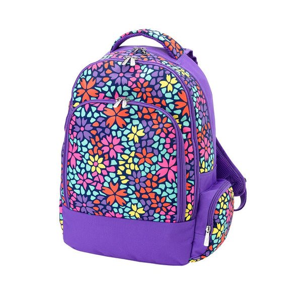 petal kids backpack