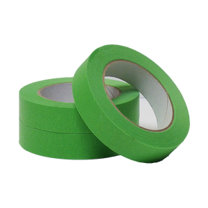 SP80 Detailing Masking Tape (36mm)