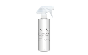 CERAMIFIED SPRAY SEALANT
