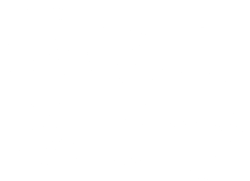 Death or Glory!