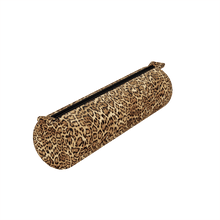 Leopard Pencil Case