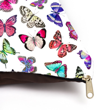 Couture Butterflies Pet Bed