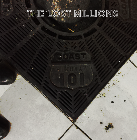 The Lost Millions 101
