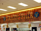 Carnival Food Stores