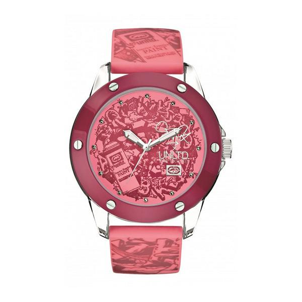 Ladies' Watch Marc Ecko E09530G5 (40 mm)-Eckō Unltd.-Clauven.com