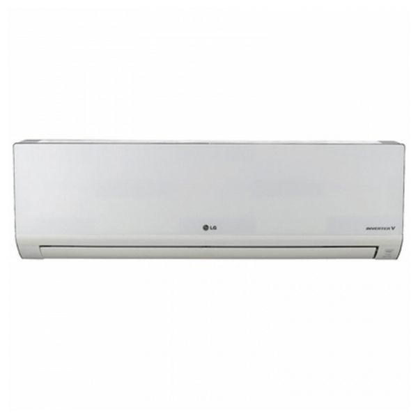 Air Conditioning LG 165783 Split A++ / A+ 60 dB 2912 fg/h