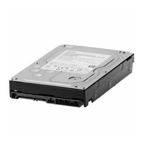 "Hard Drive INTENSO 6513123 7200 rpm/64 MB 4 TB 3.5"" SATA3-INTENSO-Clauven.com"