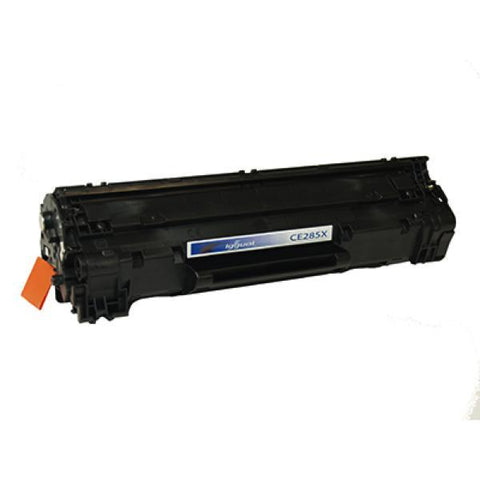 Recycled Toner iggual PSICE285X Black