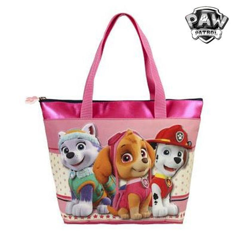 Shoulder bag The Paw Patrol 828