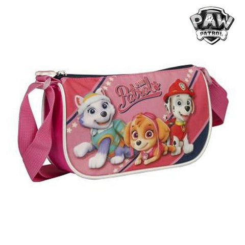 Shoulder bag The Paw Patrol 866