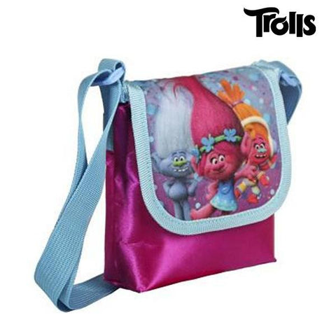 Shoulder bag Trolls 958