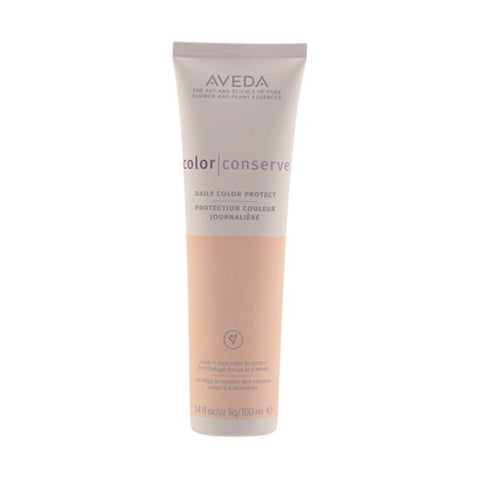 Aveda - COLOR CONSERVE daily color protect 100 ml-Aveda-Clauven.com