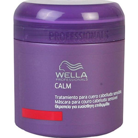 Wella - BALANCE calm sensitive mask 150 ml-Wella-Clauven.com